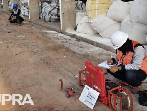 SUPRA-International-Indonesia-Kontraktor-Pengeboran-Sumur-Air-50-2