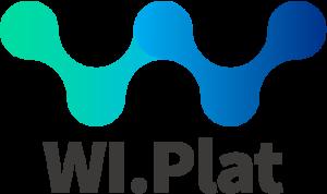 WI.Plat - KWater - NRW Management - Water Leakage Manajemen Kebocoran Air dan NRW di Indonesia